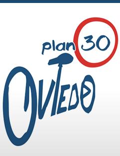 Plan 30 Oviedo