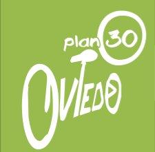 Plan 30